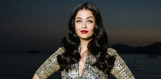 Aishwarya Rai Bachchan swears by this beauty hack for her flawless skin