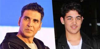 "Akshay Kumar On Trolls Backlashing Son Aarav: ""Would They Want To Do This To Their Own Children?"""