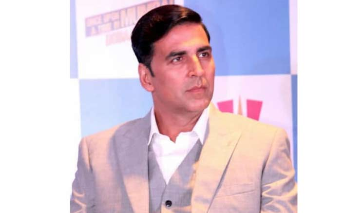Throwback Thursday: When Akshay Kumar Axed Bollywood & Trade People For Creating Negativity Around Films