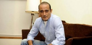 Akshaye Khanna Opens Up On Why He Doesn't Want To Get Married Or Adopt Kids