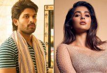 Ala Vaikuntapuramlo: Allu Arjun-Pooja Hegde Starrer To Release On THIS Date?
