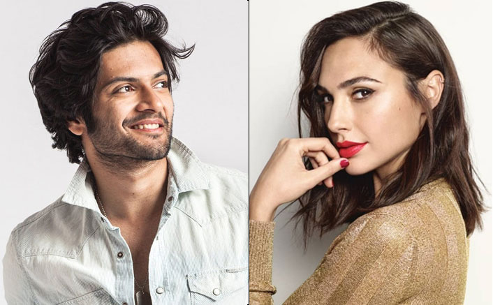 Ali Fazal Starts Prep For His Next Hollywood Biggie With Gal Gadot