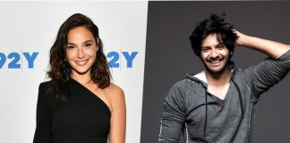 Ali Fazal to share screen space with Gal Gadot