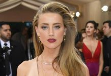 Amber Heard wants to dig deep into Depp's legal past