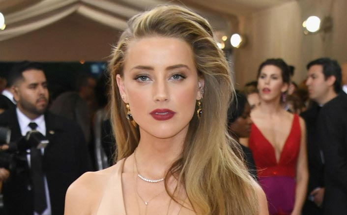 To Answer Johnny Depp's Legal Suit Of $50 Million, Amber Heard Is Digging Deep Into His Legal Past