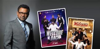 Aneez Bazmi's Welcome Franchise To Return With Part 3? Find Out!