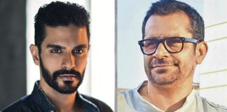 Angad Bedi On #MeToo Allegations On Subhash Kapoor: It Is Unfortunate What He Went Through