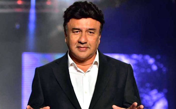 When Anu Malik Was Told He Would Never Achieve Anything Big In Life!