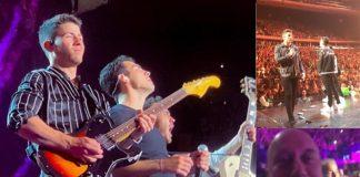 Anupam Kher In Awe For Priyanka Chopra And Nick Jonas Post Jonas Brothers Concert In New York