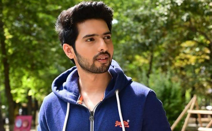 Armaan Malik's GIF's crosses 85 million views globally in less than 24 hours