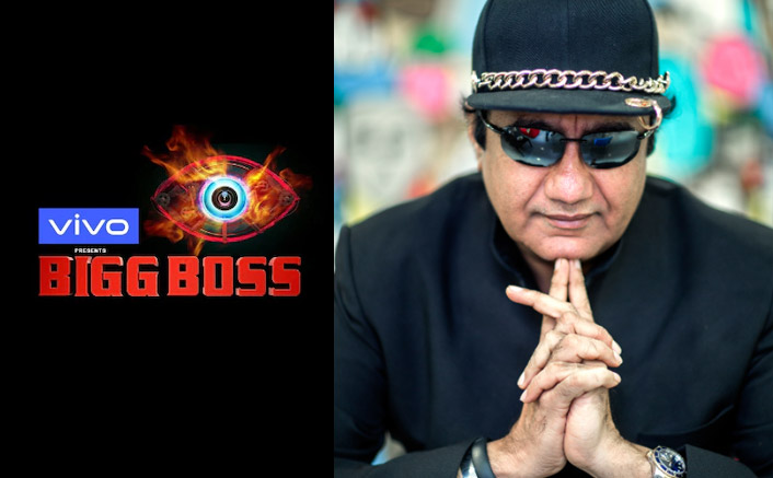 Bigg Boss 13: Anu Malik's Brother Abu Malik To Be One Of The Contestants?