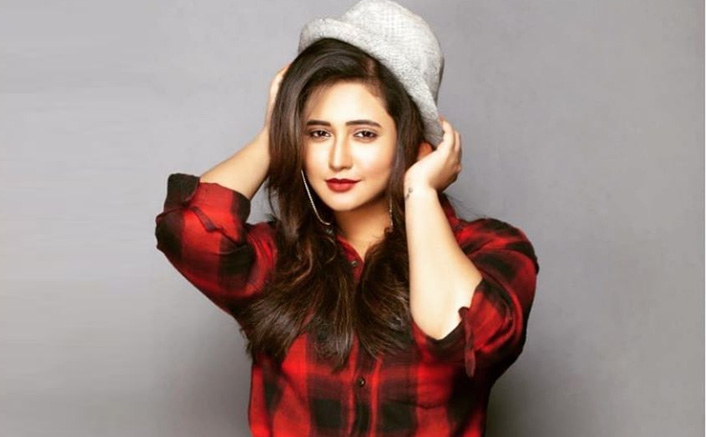 """Bigg Boss 13 Contestant Rashami Desai: """"I Am Doing This Because I Had The Fear Of Doing This Show"""""""