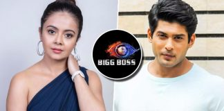 Bigg Boss 13: Devoleena Bhattacharjee & Siddharth Shukla To Be Part Of This Season