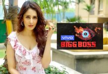 Bigg Boss 13: Here's Why Chahatt Khanna Will Not Be A Part Of This Reality Show