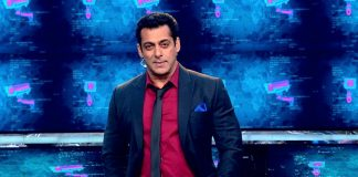 Bigg Boss 13 Highlights: Here Are Some Interesting Scoop You Need To Know About Salman Khan's Show