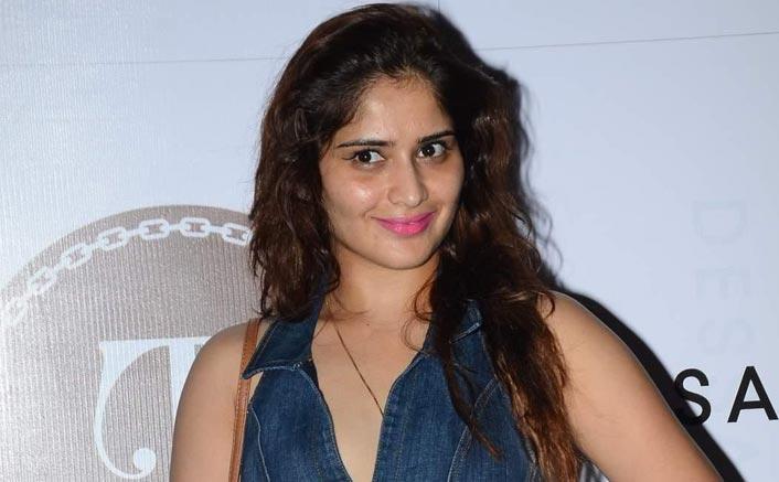 Bigg Boss 13: Krushna Abhishek's Sister & Sasural Simar Ka Actress Aarti Singh CONFIRMED For The Show?