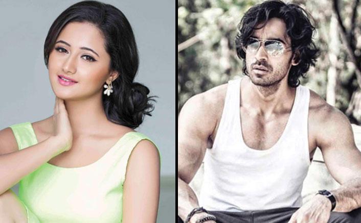 Bigg Boss 13: Rashami Desai To Tie Knots With Boyfriend Arhaan Khan Inside The House