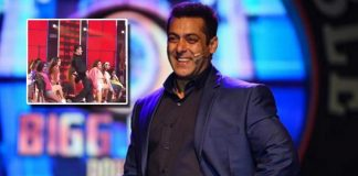 Bigg Boss 13: Salman Khan Shakes His Leg To A Song From ' Kick' & Leaves Us Super Excited For The Show - WATCH