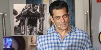 Bigg Boss 13: Salman Khan's Personal Pad's Pictures REVEALED & It Screams Luxury