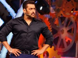 Bigg Boss 13 Show Launch: 'If A Kaand Happens, I've To Step In, As This Is A Family Show', Says Salman Khan