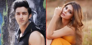 Bigg Boss Contestant Rohit Suchanti To NOT Romance Jennifer Winget In Beyhadh 2 But To Do Zee TV's Upcoming Show?