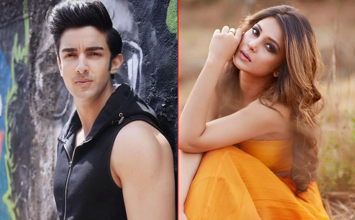 Bigg Boss Contestant Rohit Suchanti To NOT Romance Jennifer Winget In Beyhadh 2 But To Do Zee TV's Upcoming Show?