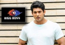 Bigg Boss 13: Birthday Boy Sidharth Shukla Hospitalized, Is That The Reason Why He'll Enter Late?
