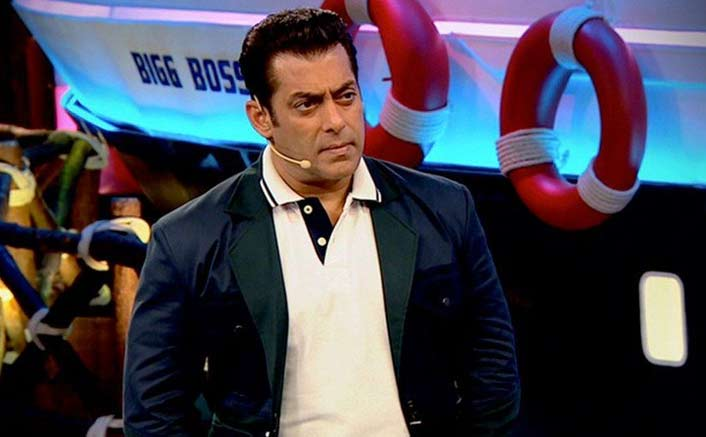 Bigg Boss Season 13: Salman Khan's Show To Be Divides In Two Groups For A Game Of Mafia? Deets Inside