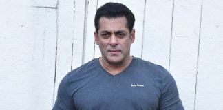 Blackbuck case: Salman again dodges Jodhpur court appearance