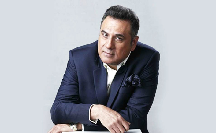 """Boman Irani On Education: """"Nowadays Even 94% Seems To Be A Disaster"""""""