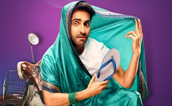 "Ayushmann Khurrana On Dream Girl Being His One Of The Biggest Hits: ""I Feel Validated"""