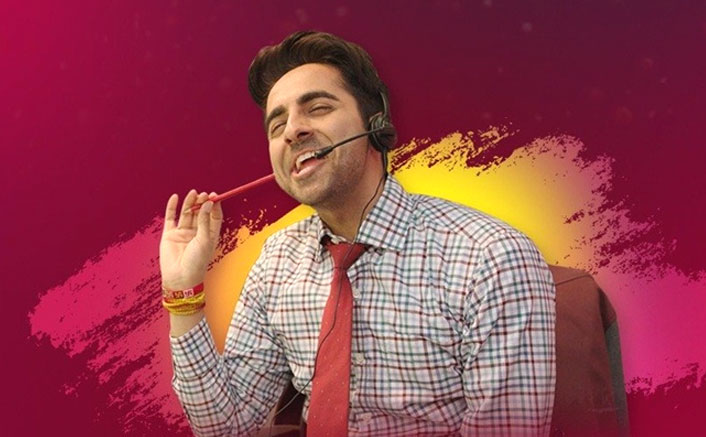 Box Office - Ayushmann Khurranna's Dream Girl smashes it out of the park on Sunday, is a major winner for Ekta Kapoor