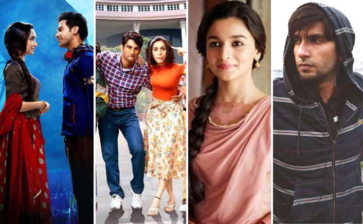 Chhichhore Box Office Day 17: Goes Past Raazi Lifetime, Next Targets Are Stree & Gully Boy