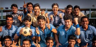 Box Office - Chhichhore is superb on Monday, is a major success