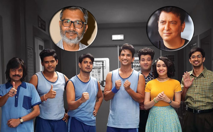 Box Office - Sajid Nadiadwala and Nitesh Tiwary's Chhichhore has a terrific Monday, is a hit