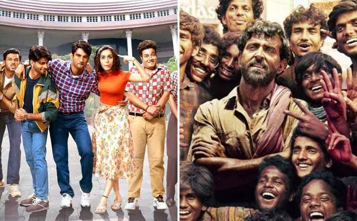 Chhichhore Box Office Day 12: Sajid Nadiadwala Scores Another 100 Crore Club Success After Super 30