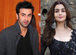 Brahmastra Actors Ranbir Kapoor & Alia Bhatt Staying Away From The Scripts That Demand Their Pairing?