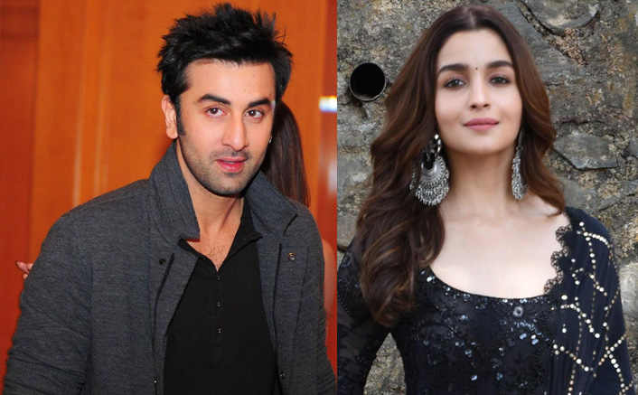 Brahmastra Actors Ranbir Kapoor & Alia Bhatt Staying Away From The Scripts That Demand Their Pairing?