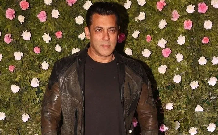 BREAKING: Salman Khan's EID 2020 REVELATION Made – An Out & Out Action Film!