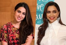 BREAKING!! Sara Ali Khan Roped In To Play Deepika Padukone's Character In Cocktail Sequel