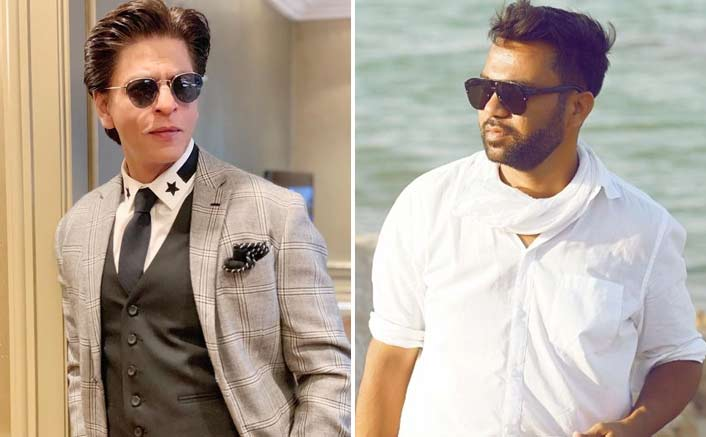 BREAKING: Shah Rukh Khan FINALLY Signs His Next; To Collaborate With Ali Abbas Zafar