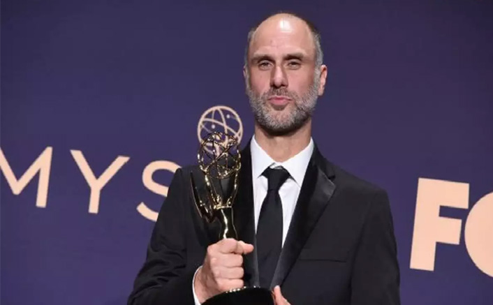 Emmys 2019: Chernobyl Maker Takes A Silent Dig At US President Donald Trump