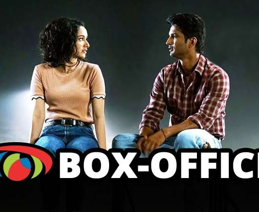 Koimoi | Bollywood News, Box Office, Movie Reviews and Photos