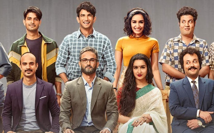 Chhichhore Box Office: Records 2nd Best Tuesday Of 2019, Check Out Top 10