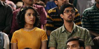 Chhichhore Box Office Day 13: Refuses To Slow Down!