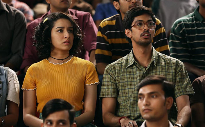 Chhichhore Box Office Day 13: Nitesh Tiwari Directorial Refuses To Slow Down!