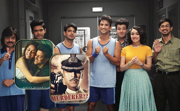 Chhichhore Box Office: The Film Takes Another Leap & Crosses Kaabil & Rustom