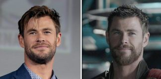Chris Hemsworth to remain star of 'Thor' franchise, assures director