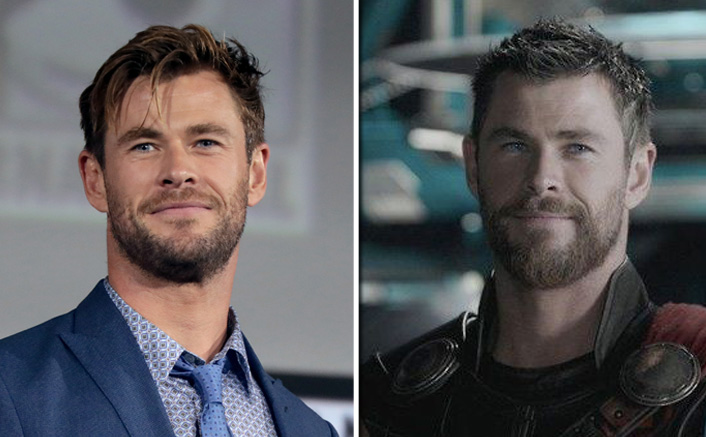 Thor Director Reveals Breaking Info Regarding Chris Hemsworth In Thor: Love And Thunder; Fans Will Jump With Joy