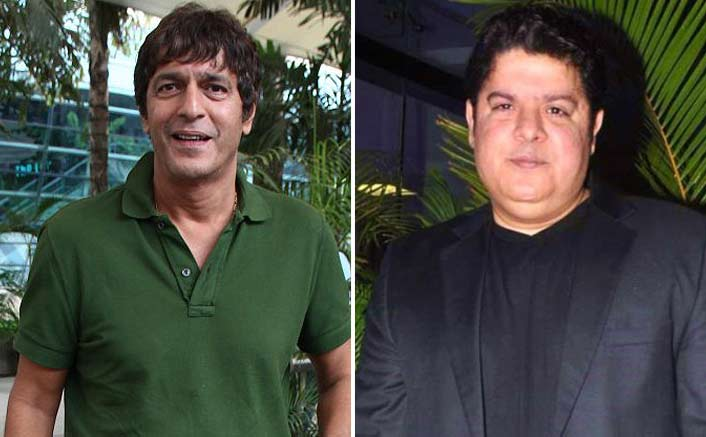 Chunky Panday Comes Out In Support Of #MeToo Accused Sajid Khan